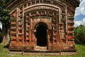Krishnapur Shiva Temple, Puthia PRG 8533.jpg