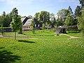 Krkonošské centrum environmentálního vzdělávání 04.jpg
