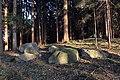 Krumbach - Naturdenkmal WB-095 - Felsformationen.jpg