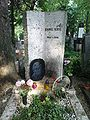 Kryluv hrob1.jpg