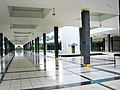 Kuala Lumpur, Malaysia - National Mosque - panoramio (1).jpg