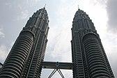 Kuala Lumpur-Malasia03.JPG