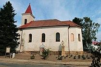 Kubšice, kostel Panny Marie Bolestné (4046).jpg