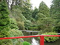 Kubota Garden 16.jpg