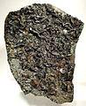 Kulanite-Siderite-38063.jpg