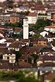 Kulla e Sahatit 3.jpg