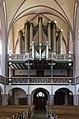 Kulmbach, Petrikirche-011.jpg