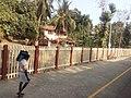 Kulukkallur railway station 03.jpg