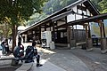 Kumagawa-juku42n4592.jpg