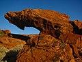 Kunene Region, Namibia - panoramio (15).jpg