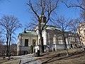 Kungsholms kyrka, Estocolm (abril 2013) - panoramio.jpg