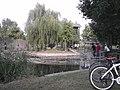 Kunshan, Suzhou, Jiangsu, China - panoramio (82).jpg