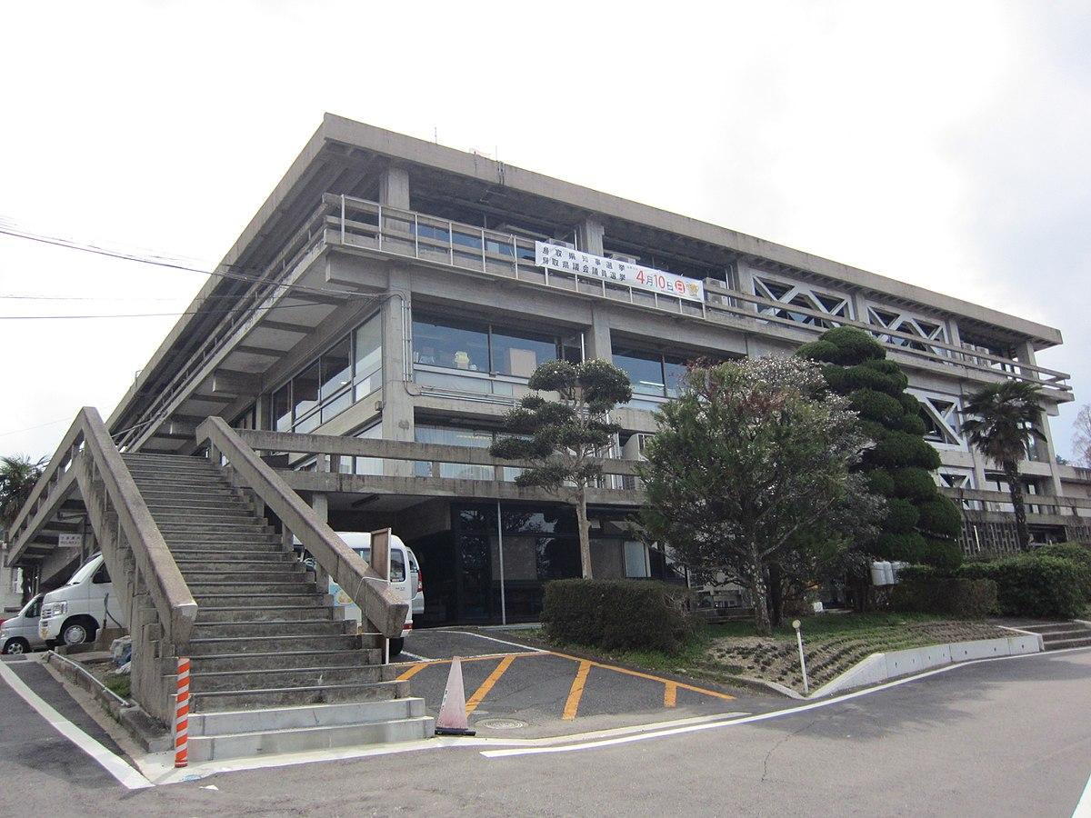 倉吉市 - Wikipedia