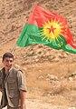 Kurdish PKK Guerilla (21433150625).jpg