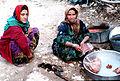 Kurdish women cooking.jpg
