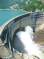 Kurobe Dam survey 2.jpg