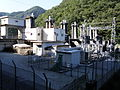 Kurodori Power Station.jpg