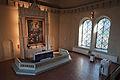 Kustaa III kirkko, Kokemäki 3.jpg