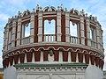 Kutafiya Tower fragment5.JPG