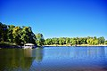 Kuttawa-Lake-Barkley-ky.jpg