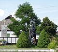 Kyiliv-War memorial.jpg