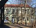 Kyiv House Nagirna 7-1.jpg
