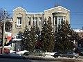 Kyiv Villa Gertsena 6-1.jpg