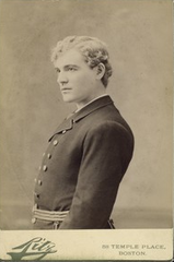 Kyrle Bellew byRitz Boston NYPL.png