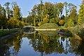L'étang à l'endroit et à l'envers (22779761860).jpg