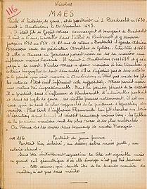 L'Ecole Hollandaise au musée de Lille - Page 116.jpg