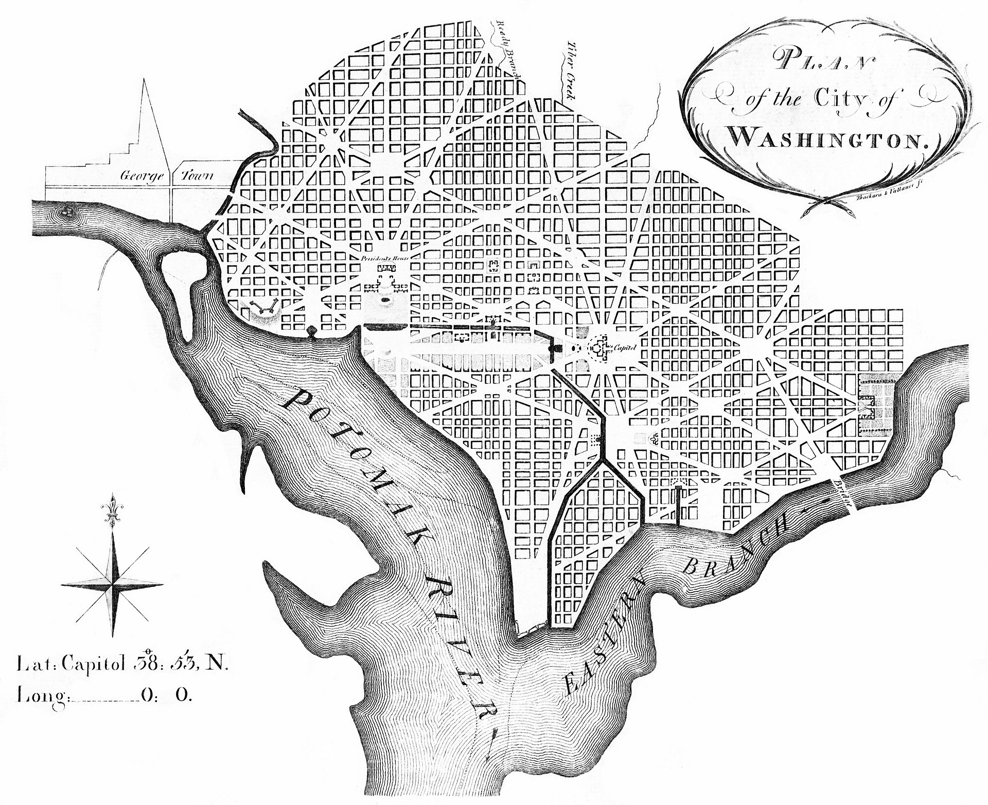 Washington Map Society.Washington Map Society Geo Dc Washington Dc Meetup