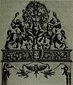 L'art de reconnaître les styles - le style Louis XIII (1920) (14767874721).jpg
