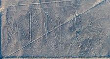 Líneas de Nazca, Nazca, Perú, 2015-07-29, DD 64.JPG
