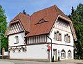 Lörrach-Brombach - Haus Ringstraße 1.jpg