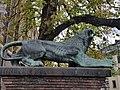 Löwe vor dem Zeughaus in Neuss.jpg