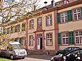 Löwsches Schloss Staden 06.JPG