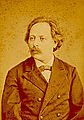 Löwy Portrait of Károly Goldmark 1888.jpg