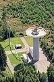 Lüdenscheid Radarturm FFSW PK 5182.jpg