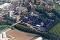 Lüdinghausen, Tanklager -- 2014 -- 7247.jpg