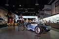 L.A. County Fair 1317.jpg