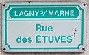 L1514 - Plaque de rue - Rue des étuves.jpg