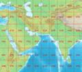 LA2-India-UTM-zones.png
