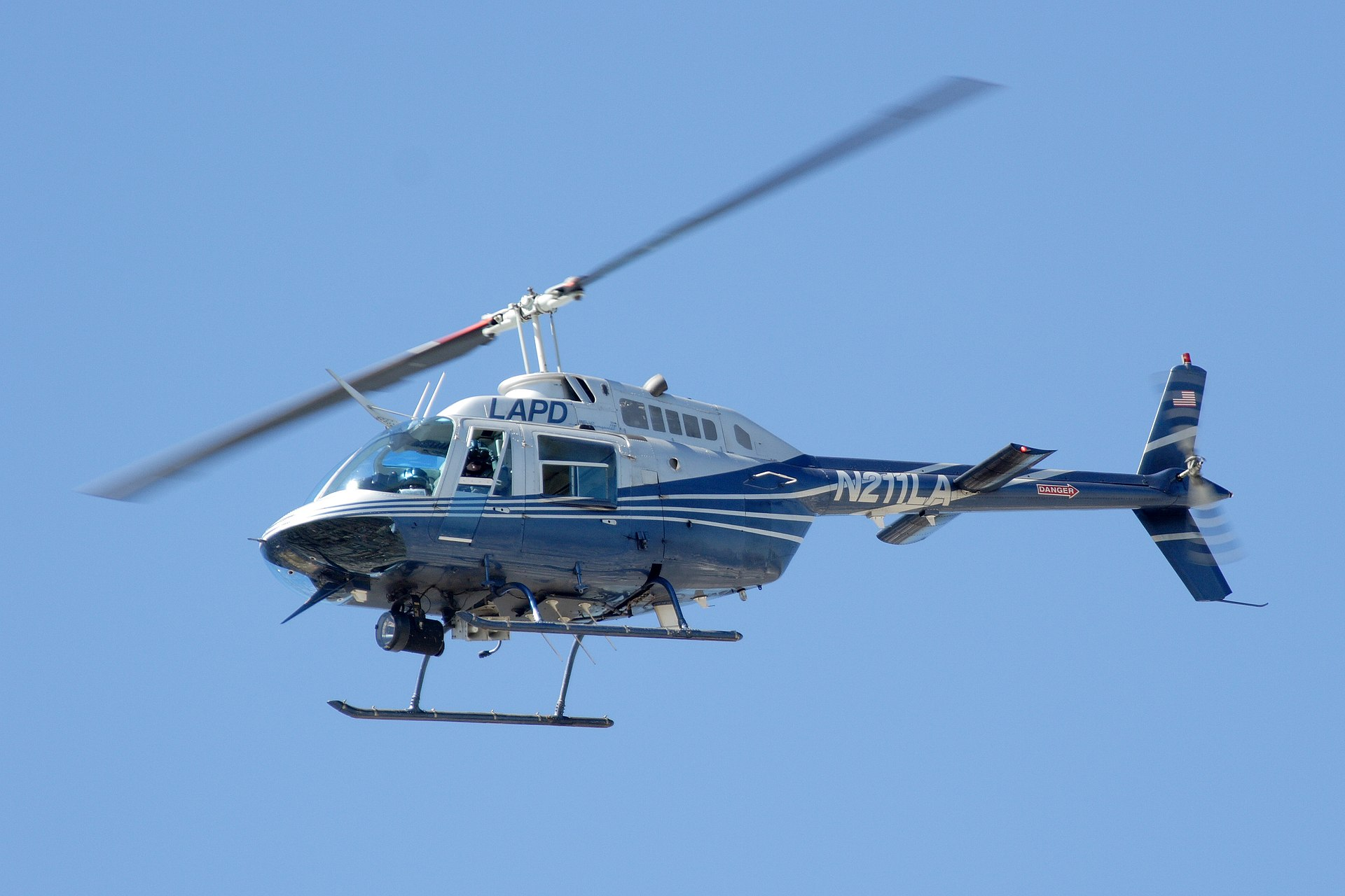 leonardo helicopter with Bell 206b on Real estate moreover The Pakistan Air Force In 2016 And Beyond moreover Las Maquinas Voladoras De Leonardo Da Vinci besides Bell 206B furthermore Farben Zum Aussuchen.