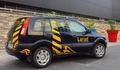 LARIAT CAR.png