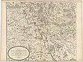 LASB K Hellwig 0016.jpg