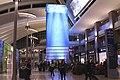 LAX Airport (29458140866).jpg