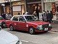 LB2738(Hong Kong Urban Taxi) 29-01-2020.jpg