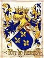 LDAM (f. 008v) Rei de Franca.jpg