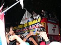 LDU campeon Libertadores 2008 - panoramio - Quito magnífico (2).jpg