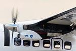 LET L-410NG OK-NGA ILA Berlin 2016 09 (cropped).jpg